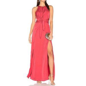 Stylestalker Hera Maxi Dress